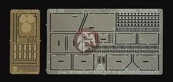 Royal Model 1/35 Dragon Wagon Update Set Part.2   243