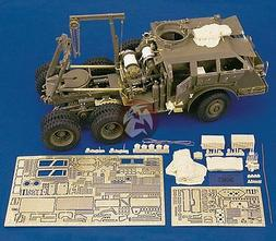 Royal Model 1/35 Dragon Wagon Update Set Part.1   226