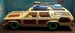 GREENLIGHT 1:43 HOLLYWOOD - NATIONAL LAMPOON'S VACATION - WA