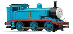 Hornby R9287 Thomas & Friends The Tank Engine Locomotive
