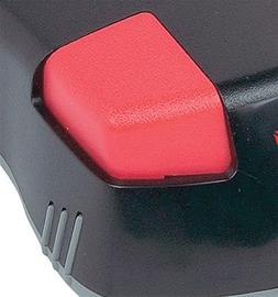 Agility Plug-In Simple Brake Control