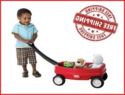 Classic Little Tikes Lil' Wagon for 2 yrs and up