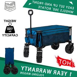 folding camping collapsible sturdy steel