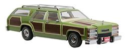 Greenlight Collectibles Artisan Collection Family Truckster