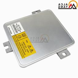 D1/ D3 OEM Xenon HID Ballasts control 12V35W 6948180/ 631269