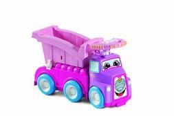 Little Tikes Easy Rider Truck, Pink