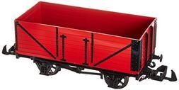 Bachmann Industries Thomas & Friends - Open Wagon - Red - La