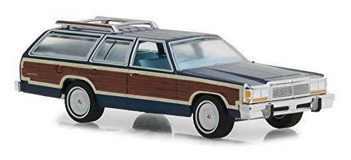 S1 1979 Ford Country 29910-E