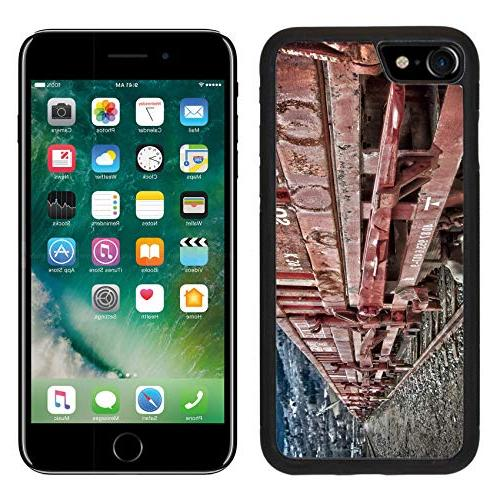 apple iphone 8 case aluminum