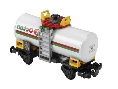 LEGO Cargo Train 7939
