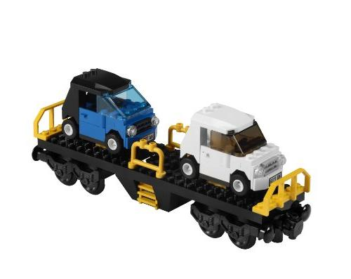 LEGO 7939