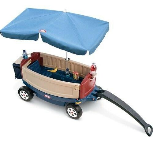 Little Tikes & with Umbrella Toddlers Child New