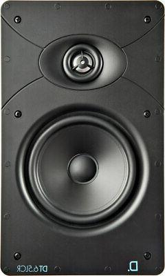 DT Series Speaker Each