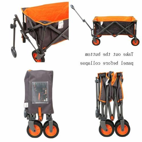 PORTAL Utility Outdoor Sports Camping