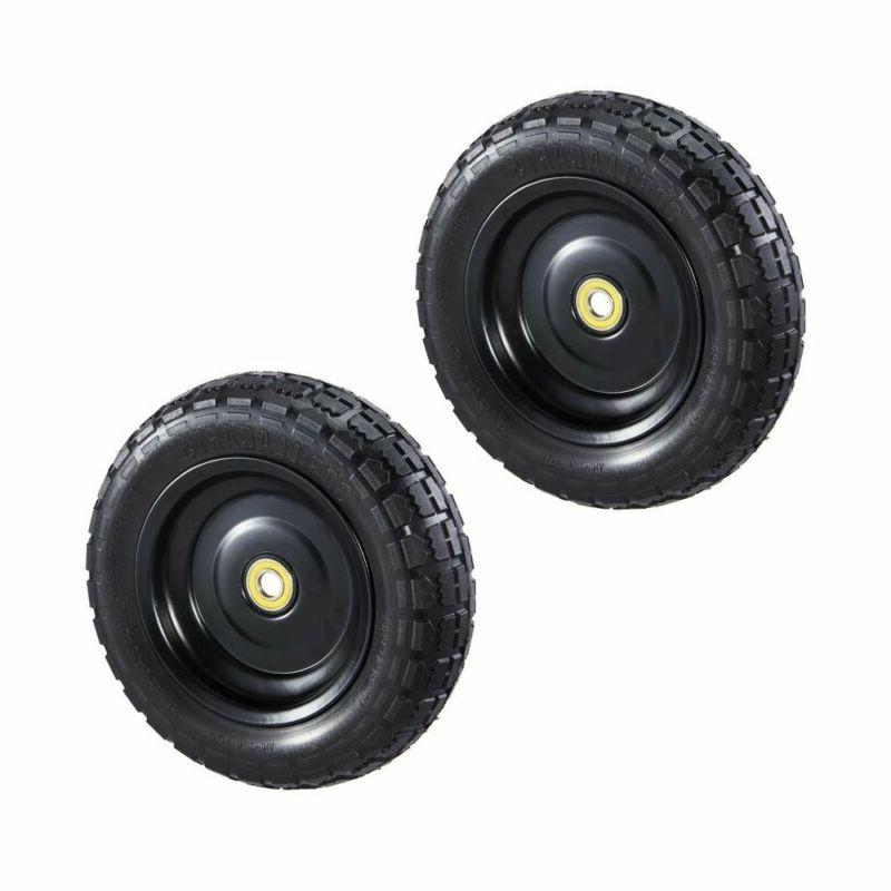gct 10nf replacement tire 10 2 pack