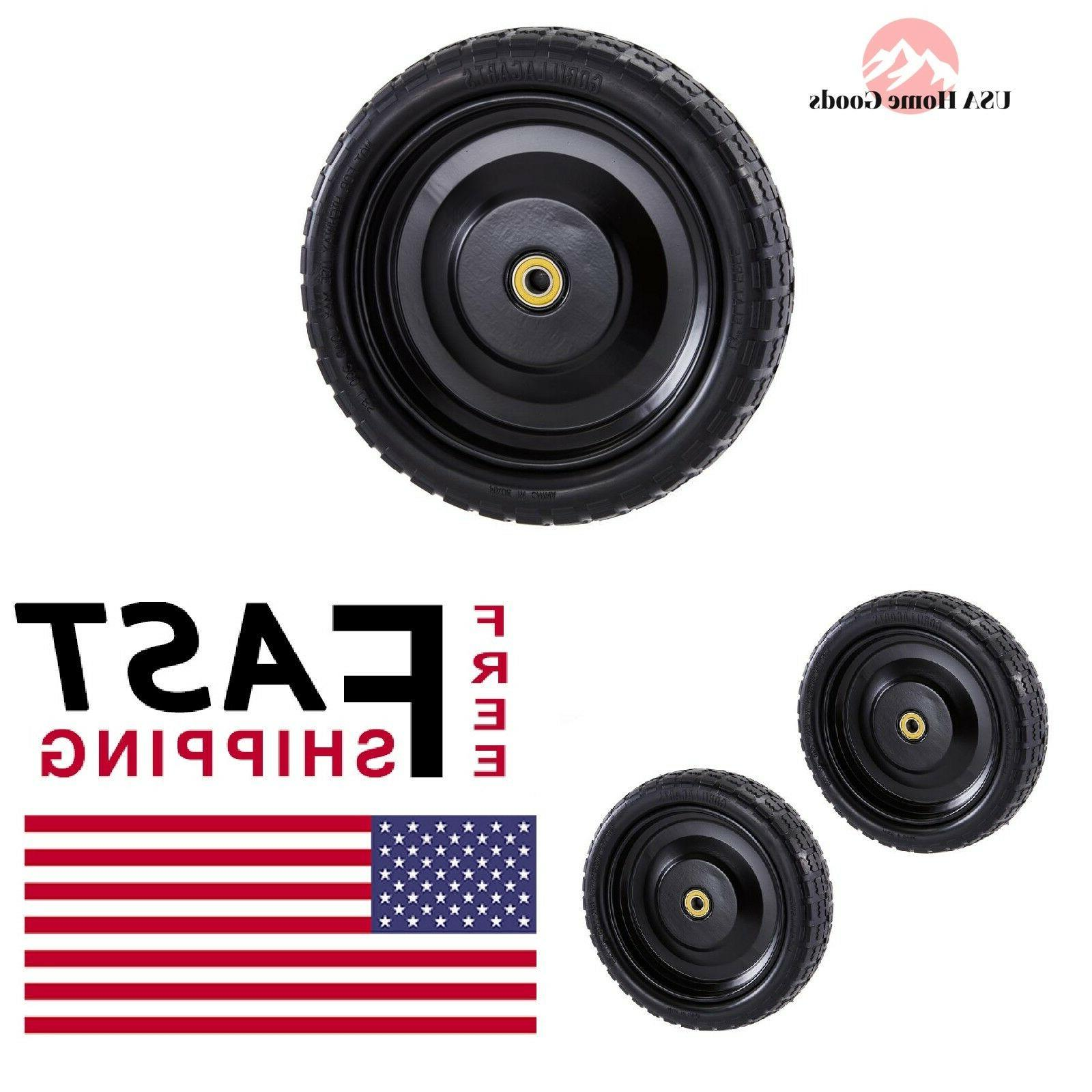 gct 13nf replacement tire