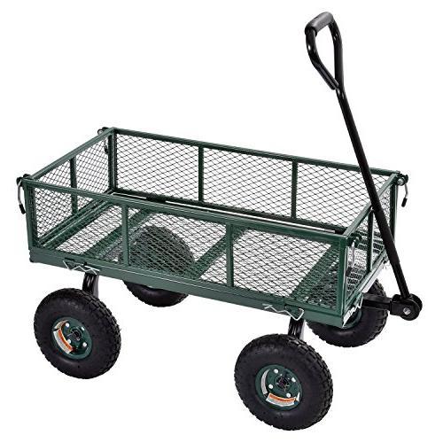 lee cw3418 muscle carts steel