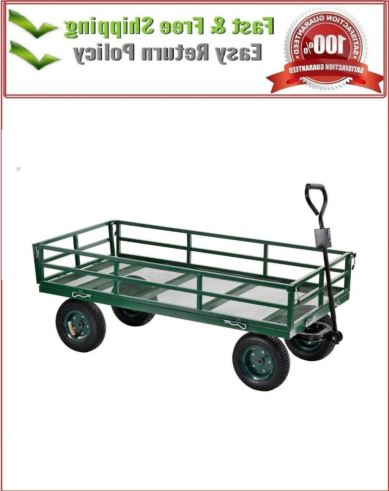 lee heavy duty steel crate