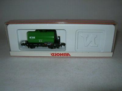 n gauge freight wagons bfb neu isenburg