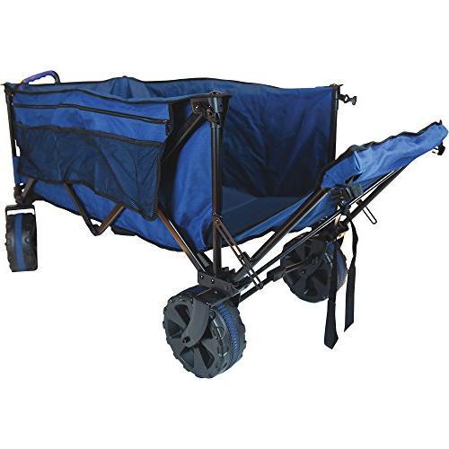 Kotulas Wagon — Large