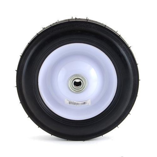 stl univ wheel