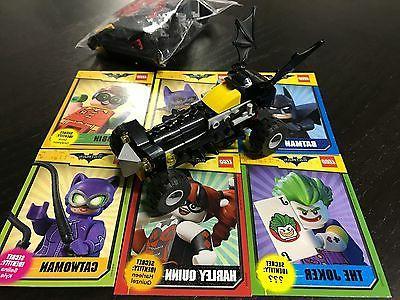 the batman movie batmobile speedwagon barnes