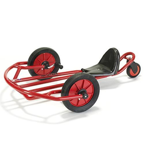 win470 swingcart