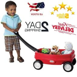 Little Tikes Lil' Wagon, toys for boys and girls