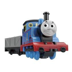 Nakayoshi Thomas Series Thomas + wagons