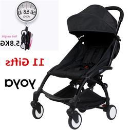 Origina YOYA Stroller Travel Baby Stroller <font><b>Wagon</b