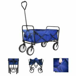 Outdoor Sports Collapsible Folding Steel Frame Garden Campin