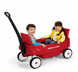 pathfinder wagon model 2700