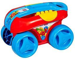 Play N Go Wagon