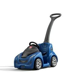 Step2 Push Around Buggy GT - Blue