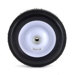 8x1.75 STL Univ Wheel