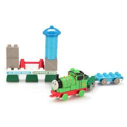 Thomas & Friends Percy and Wagon