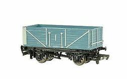 Bachmann Trains 77042 Thomas & Friends Blue Open Wagon HO Sc