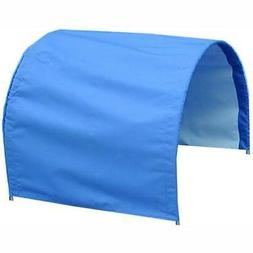 Millside Industries 05037 20 x 38 Winter Cover for Wagons -